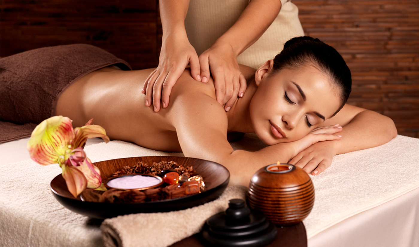 Mostar opuštajuća masaža Masaža za